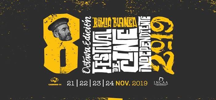 El Festival Latinoamericano de Cine Independiente Bahía Blanca 2019 FECILBBA continua suconvocatoria