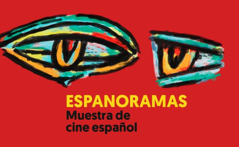La sexta edición de Espanoramas, la muestra de cine español adelanta suprogramación