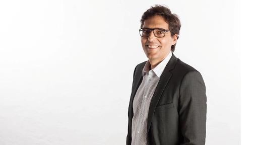 Fernando Juan Lima es el nuevo presidente del Festival Internacional de Cine de Mar delPlata