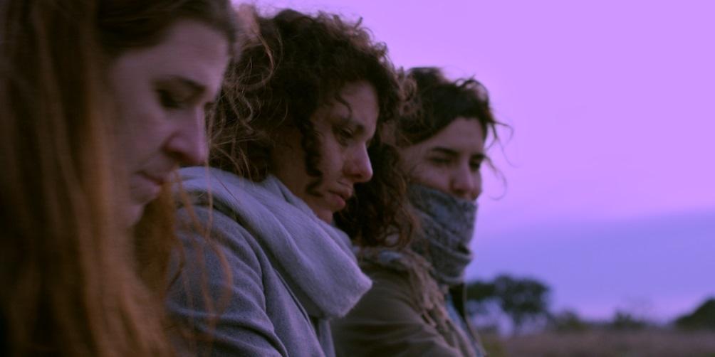 Festival Internacional de Cine de Mar del Plata 2020: Primera Crónica
