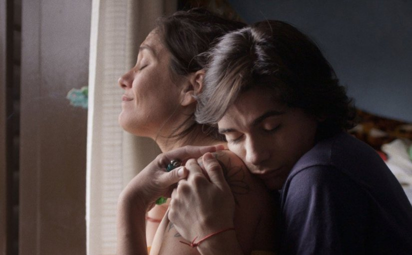Festival Internacional de Cine de Mar del Plata 2020: TerceraCrónica