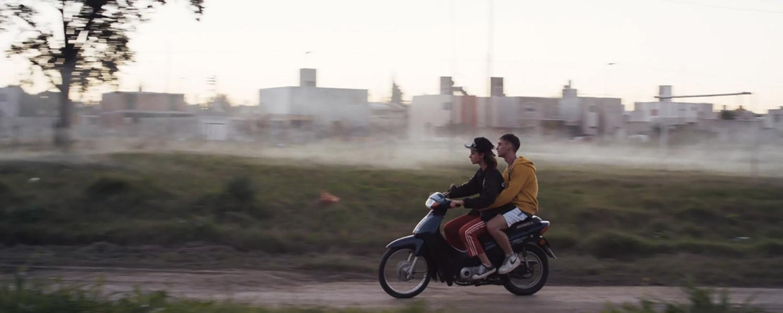 Festival Internacional de Cine de Mar del Plata 2020: Séptima Crónica