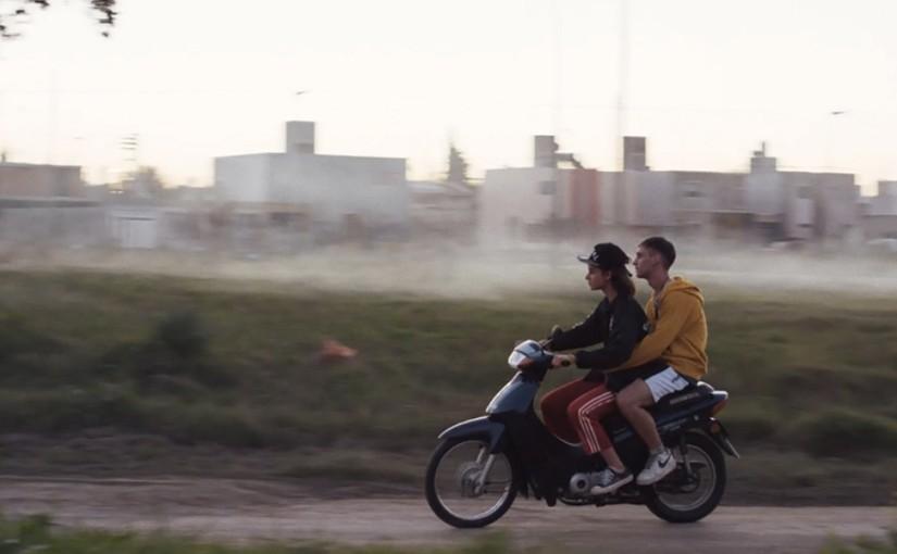 Festival Internacional de Cine de Mar del Plata 2020: SéptimaCrónica