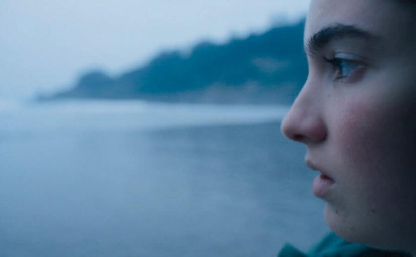 Festival Internacional de Cine de Mar del Plata 2020: PrimeraCrónica
